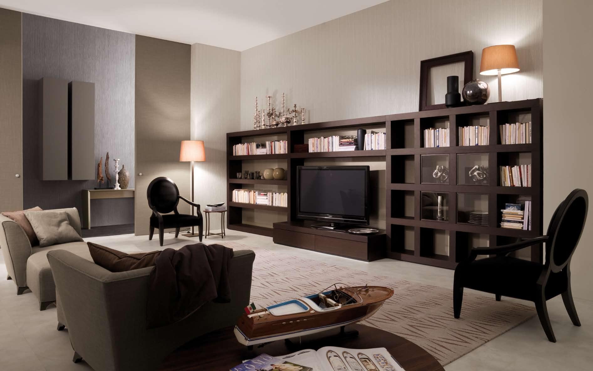 Mobileffe-Living-Room-Interior-004