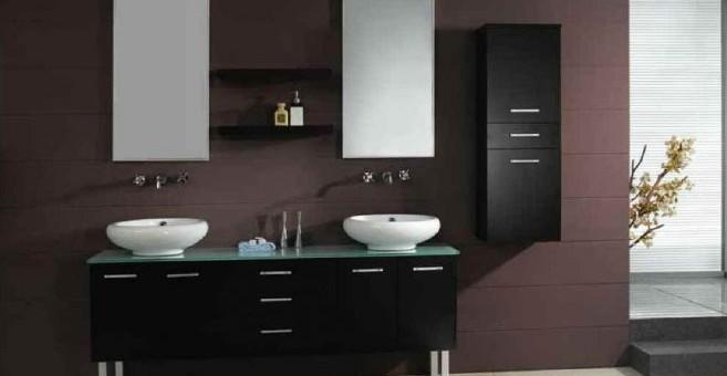 Δείτε προτάσεις ιδέες και λύσεις ανακαίνισης μπάνιου