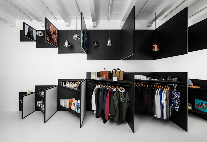 i29-interior-architects-frame-magazine-frame-store-amsterdam-designboom-06