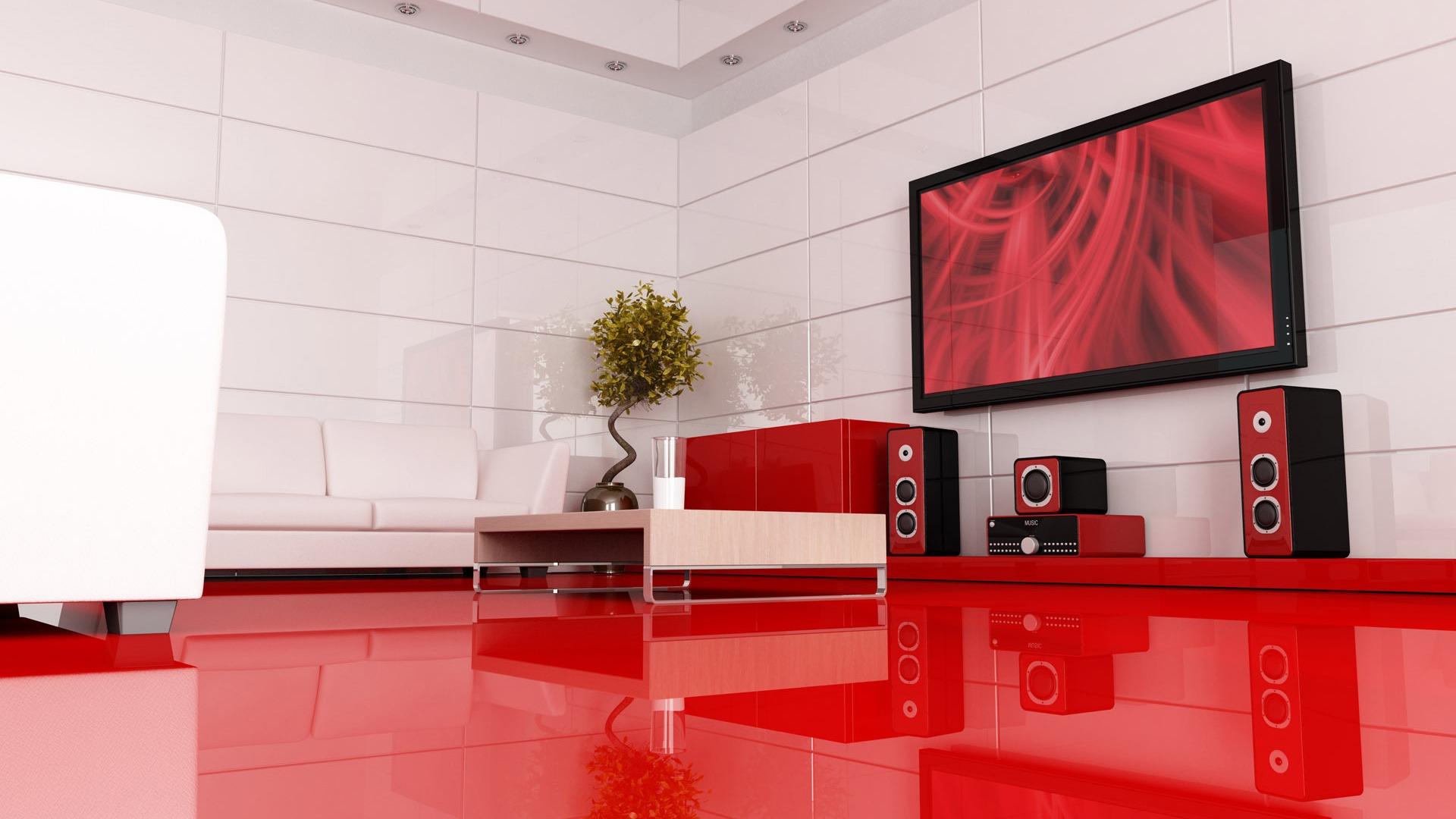 red-modern-interior-design-1920-1080-6670